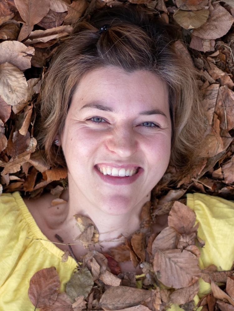 Katrin Schwierzeck